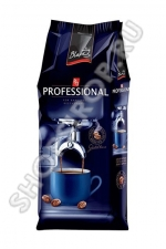 Кофе Black Professional Perfect, 1кг, зерно