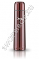 Термос стальной LaPlaya High Performance 0.75 L Coffee