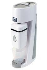 Сифон для газирования воды Home Bar Elixir Evolution