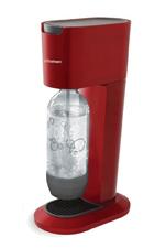 SodaStream Genesis (красный)